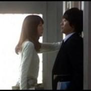桐谷美玲 壁ドン